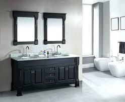 bathroom vanity 18 deep bathroom vanities less than 18 deep