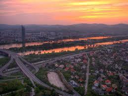 vienna travel guide i heart my city lea u0027s vienna u2013 intelligent travel