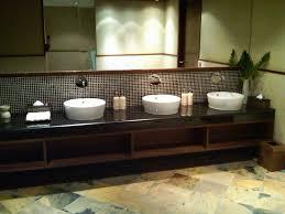 cottage bathroom design bathroom bathroom renovations cottage bathroom design bathroom