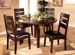 Round Dining Room Table Seats 8 Dining Room Round Dining Table 8 Chairs On Dining Room Intended