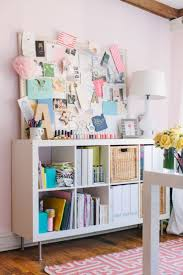 94 best office organization images on pinterest office