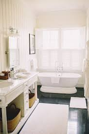 Cottage Style Bathroom Ideas by 116 Best Bathroom Ideas Images On Pinterest Room Home And