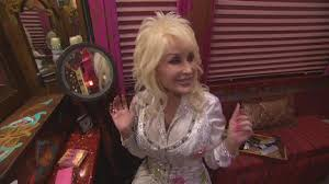 Dolly Parton Meme - an exclusive look inside dolly parton s tour bus video
