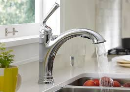 Best Pull Out Kitchen Faucets by Pgr Home Design Design Interior Creative Part 3