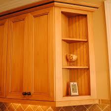 kitchen cabinet corner shelf corner shelf kitchen cabinets shelves tray door mount blind nobailout