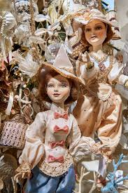 35 best goodwill m u0026g images on pinterest belgium christmas