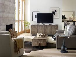Accent Tables For Living Room by Hooker Furniture Living Room Curata Accent Table 1600 50003 Mtl