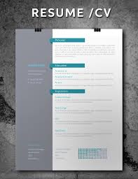 resume template indesign top 26 free indesign resume templates updated 2018 resume templates