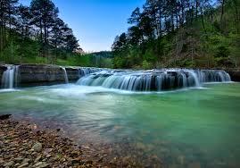 Arkansas Mountains images 07 08 12 featured arkansas photography haw creek falls in better jpg