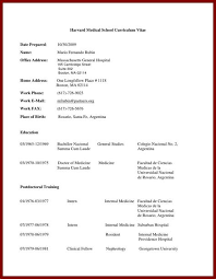 stunning harvard business resume images simple resume