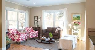 livingroom wall colors living room beautiful wall colors for living room cool color