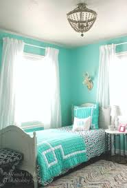 home interior brand mint green bedroom decorating ideas mint green bedroom decorating