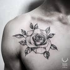 imagenes rosas tatoo pin de natalia blou en some tattoo pinterest flor y rosas