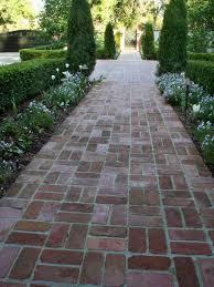 Best 25 Paver Designs Ideas Attractive Patterns Walkways Brick Paver And Best 25 Walkways