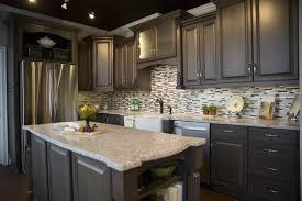 kitchen melbourne bath remodeler cabinet countertop sales cabinets