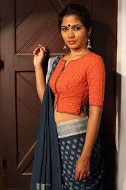 blouse patterns 9 beautiful designer saree blouse patterns styles at