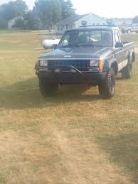 1988 jeep comanche 1986 comanche build jeep cherokee forum
