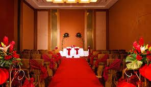 marina bay sands floor plan 63 hotel banquet comparison reviews pricing floor plan in singapore