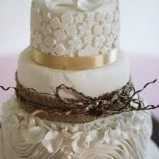 wedding cake di bali foto kue pernikahan oleh ika bali cake kue pernikahan di bali