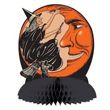 Halloween Outdoor Decorations Ebay by Halloween Decorations Outdoor Vintage Inflatable Ebay Office