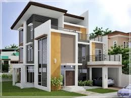 modern exterior design ideas best 25 flat roof house designs