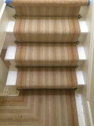 Laura Ashley Laminate Flooring Reviews Brintons Carpets Laura Ashley Kenilworth Gold Stair Runner