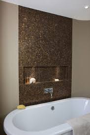 bathroom tile ideas granite transformations blog