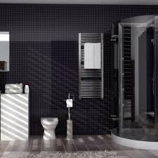 black bathroom ideas black bathroom ideas