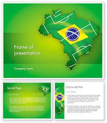 http www poweredtemplate com 12200 0 index html brazil flag map