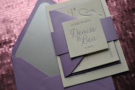 cheap wedding invitations packs best affordable wedding invitations size of wedding