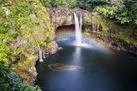hawaii cruises luxury cruises to hawaii celebrity cruises