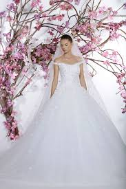 georges hobeika 2015 bridal collection other dresses dressesss