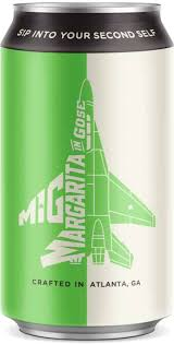 margarita png second self beer company u2014 mig margarita in gose