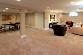 basement bedroom ideas best finished basement bedroom ideas finished basement bedroom ideas basement renovations are a great 9 jpg