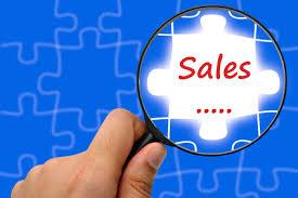 entry level sales resume entry level sales resume