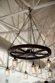 Chandelier Lights For Sale Best 25 Barn Lighting Ideas On Pinterest Rustic Lighting Porch