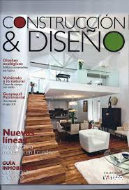 Top Home Decor Magazines Interior Design Top Best Home Interior Design Magazines Decor