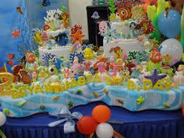kids birthday cake ideas birthday cakes kids kids birthday