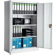 bureau dans un placard armoire dossier suspendu bureau 3 placard bureau pour