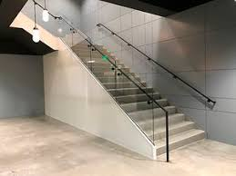 Quarter Turn Stairs Design with Quarter Turn Staircase Quarter Turn Stair All Architecture And