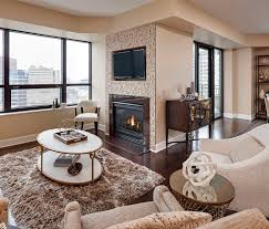 living room renovation living room renovation minneapolis purcell quality