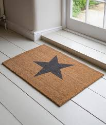 Buy Artsy Doormats Wipe Your Doormats And Rugs Notonthehighstreet Com
