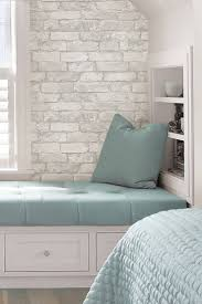 bedroom gray and brown bedroom ideas grey and baby blue bedroom