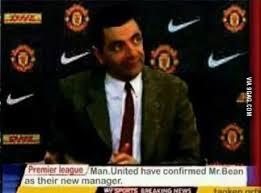 Funny Man Utd Memes - 14 best football memes images on pinterest american football memes