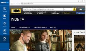 top 3 easy ways to download movie from imdb including free way