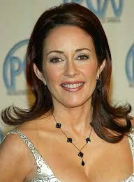hair styles for deborha on every body loves raymond 94 best patricia heaton images on pinterest patricia heaton