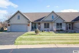 Three Bedrooms House For Rent Jackson Mi Real Estate Jackson Homes For Sale Realtor Com