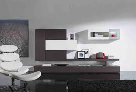 minimalist ideas living room charming modern black and white living room
