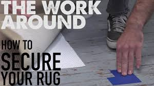 How To Choose The Right Area Rug Area Rug Decorating U0026 Ideas Hgtv