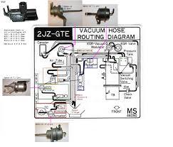 lexus sc300 egr valve 1992 sc 300 2jzgte swap year 2 page 8 clublexus lexus forum